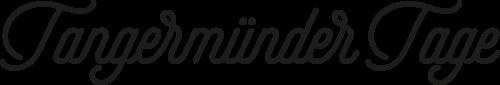 Tangermünder Tage-Logo